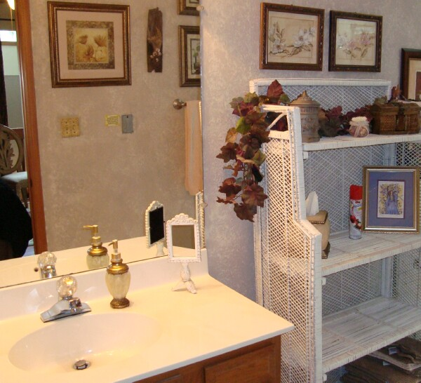 Dream Chalet Vacation Rental In Asheville Nc 3 Bedroom Asheville Vacation Home House Rental
