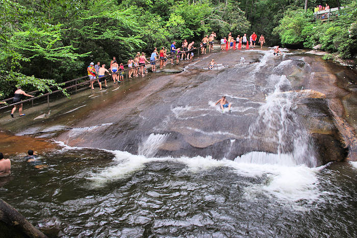 Category Kids Things To Do Asheville Vacation Homes